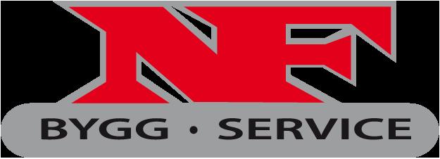 NF Byggservice
