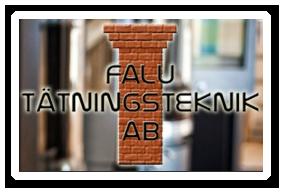 Falu Tätningsteknik AB