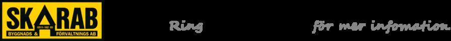 SKARAB