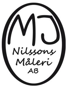 Mj Nilssons Måleri AB