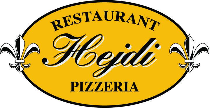 Hejdi Restaurang och Pizzeria
