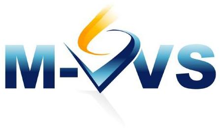 VVS M-VVS