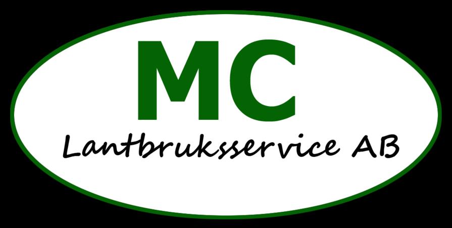 MC Lantbruksservice AB
