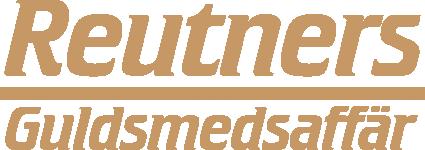 Reutners Guldsmedsaffär