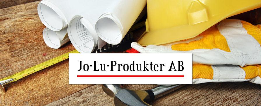 Jo-Lu-Produkter AB