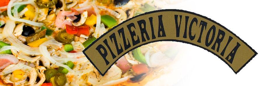 Pizzeria Victoria