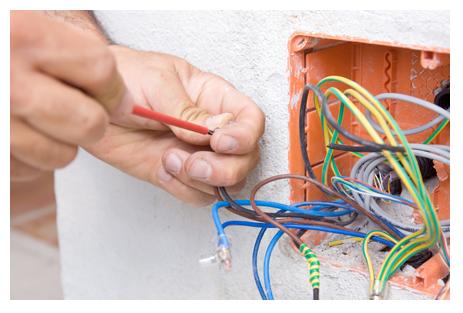 elektriker
