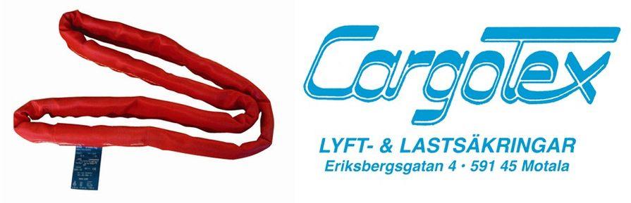 CargoTex